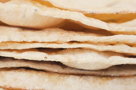 pita bread: pita bread a delicious pile of background