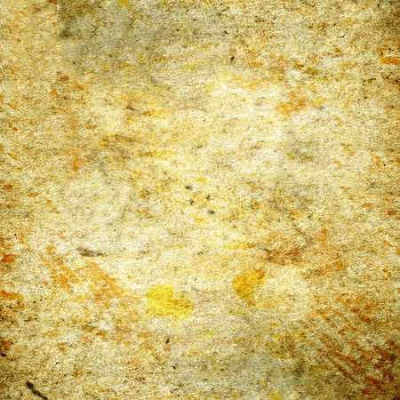 ged: old grunge background texture materials Stock Photo