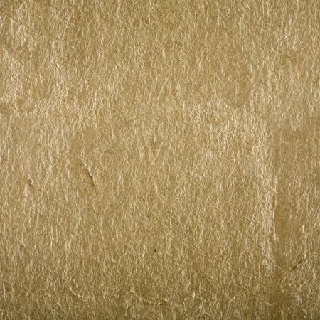 millboard: Brown corrugated cardboard sheet background