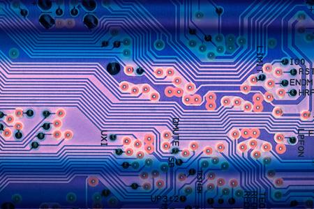 circuitos electronicos: circuitos electr�nicos, la composici�n horizontal