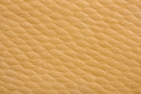 piel morena: luz textura de la piel marr�n, primer plano Foto de archivo