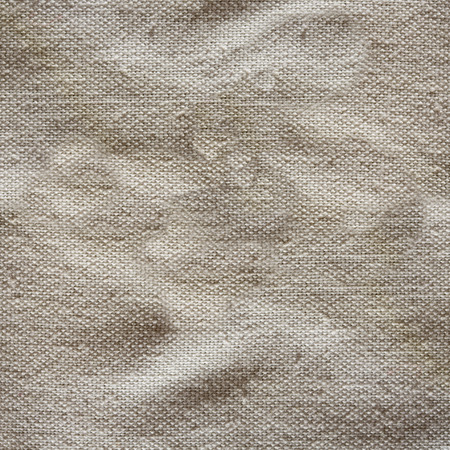 white linen: white linen background texture abstract Stock Photo
