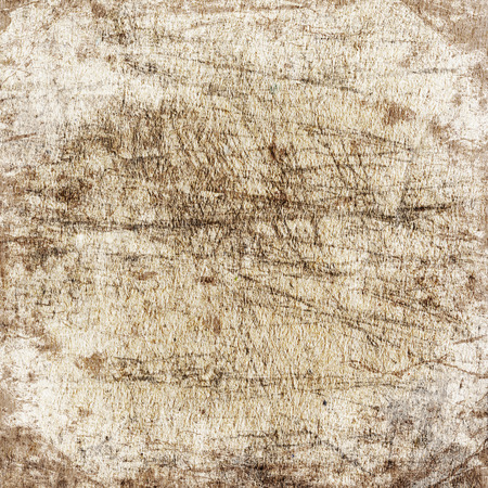ged: old  grunge background texture materials