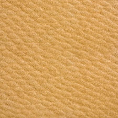 brown skin: light brown skin texture, close-up