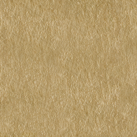 goffer: Brown corrugated seamless texture of cardboard