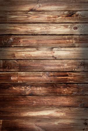 pared madera: Textura de madera de la pared de fondo de colores