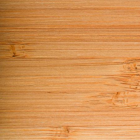 floor texture: texture of a piece of timber bamboo, closeup