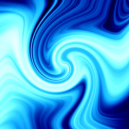 blue stripes: blue stripes on a diagonal, abstract background