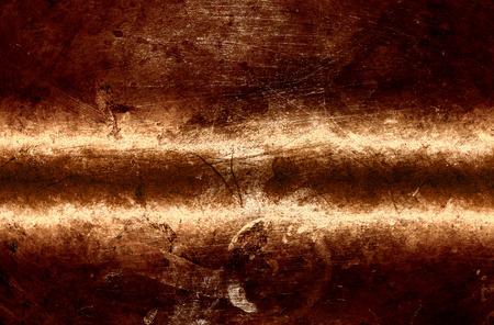grange: Old Grange napless metallic background