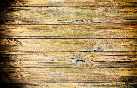 the brown wood texture with natural patterns