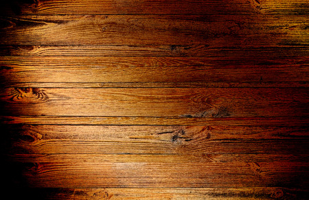 the brown wood texture with natural patterns photo