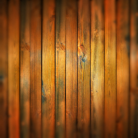 prerequisite: the brown wood texture with natural patterns