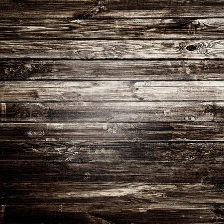 dřevěný: obarvené dřevěná stěna pozadí textury