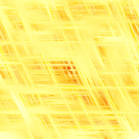 lanes: golden texture of the winding lanes of abstract