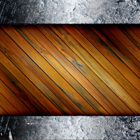 rudely: the brown wood texture with natural patterns