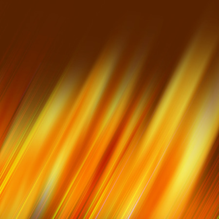 diagonal stripes: colored diagonal stripes, abstract background