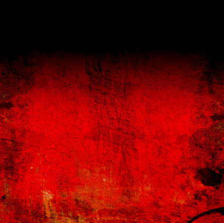 waivers: abstract grunge background with hearts and stars
