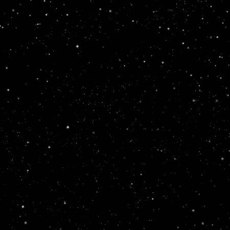 planète terre dans le fond étoilé, résumé