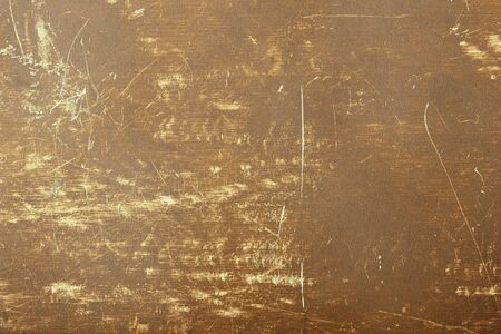 Grunge texture painted surface scratches