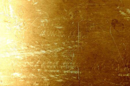 vintage, texture painted metal scratches