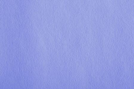 fine fiber blue paper background, plenty of copy space for your text, tiles seamless as a pattern Banco de Imagens