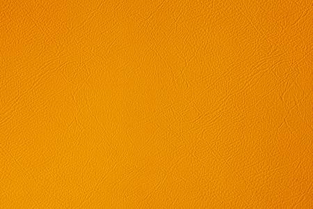 Very fine and Luxury Orange cloth photo