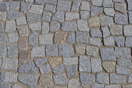 Stone floor Stok Fotoğraf