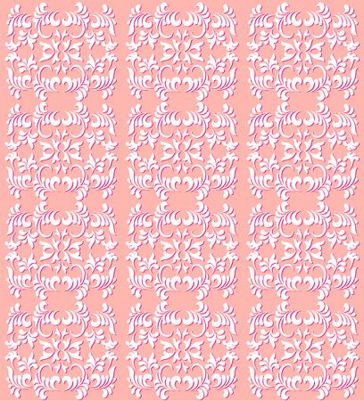 originele naadloze textuur