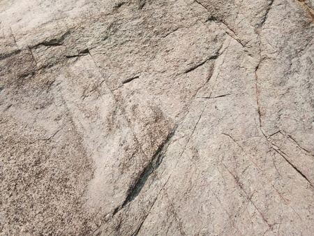 surface: Stone texture background
