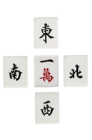 mahjong: mahjong NEWS