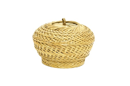 basketry: basketry
