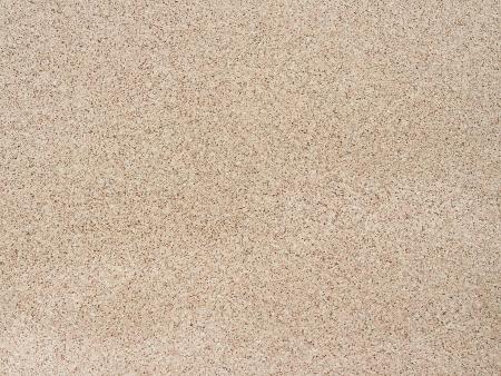 cork board photo