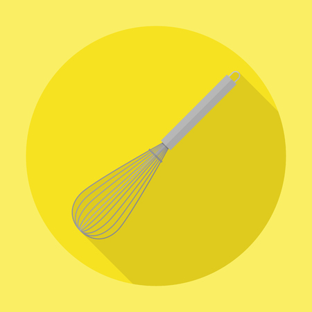 sifting: Whisk