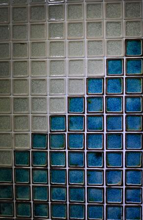 abstract background 免版税图像