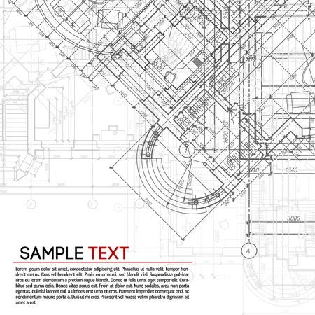 documentation: Architectural background