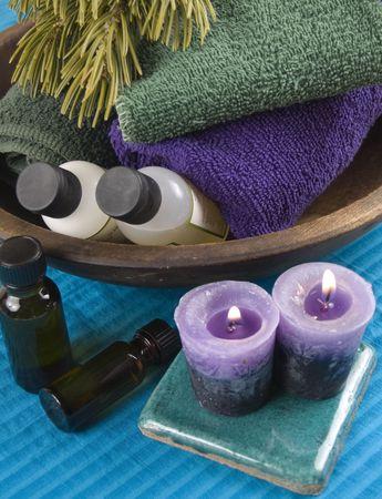 spa tools photo