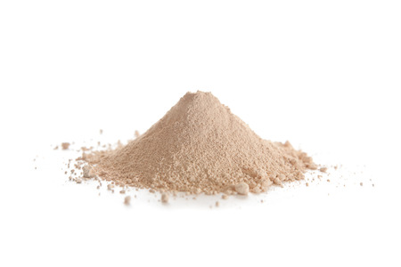 electrolyte: Cerium oxide, also known as ceric oxide, ceria, cerium oxide or cerium dioxide, is used as a catalyst, a polishing agent, electrolyte, conductor, anti-oxidant and to split water to extract hydrogen. CeO2.