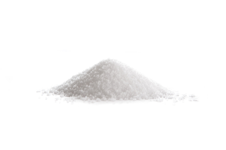 Sodium hydroxide also known as lye and caustic soda. NaOH. It is a versatile substance used in multiple industries globally.