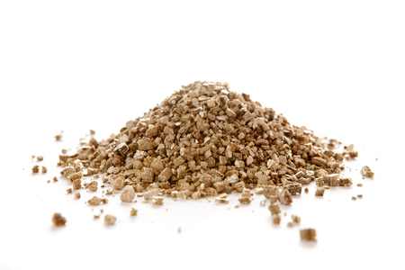 fireproof: Vermiculite is a versatile hydrous phyllosilicate mineral used globally for industrial and agricultural applications