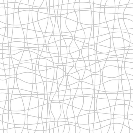 grey pattern: Grey pattern on white background Illustration
