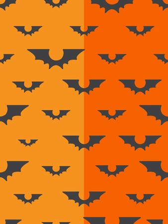 seamless pattern background:
