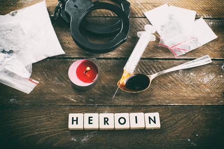 Drug use and prohibited substances.