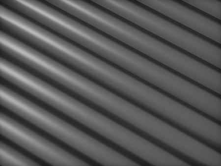 black metallic background: Black metallic background with shist lines Stock Photo