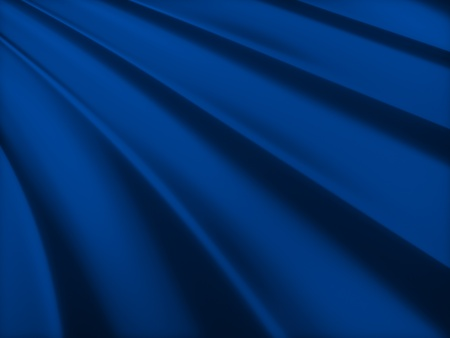blue metallic background: Abstract blue metallic background with lines