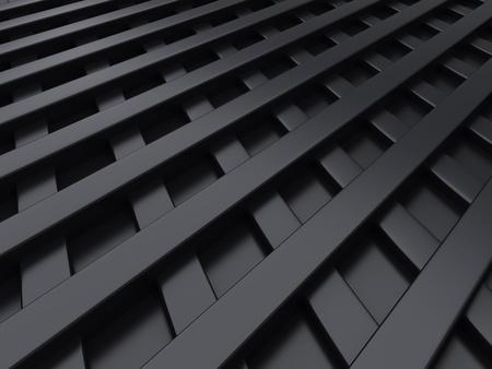 armature: Background with black metallic mesh  metallic armature
