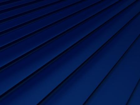 tough: Blue tough metallic background with few lines Stock Photo