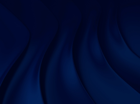 Elegant blue metallic background with flowing lines (silk cloth) Stock Photo - 18700677