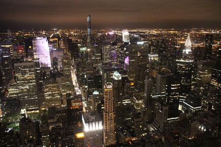 new york night: New york Night