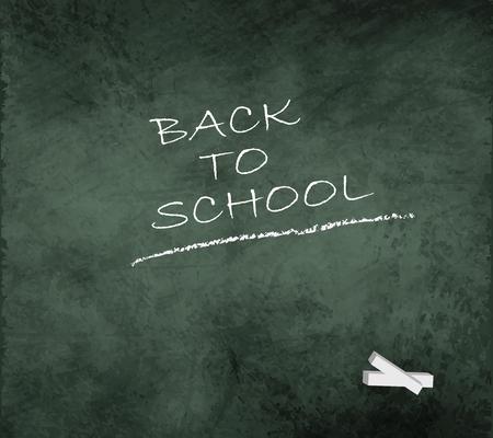 smudge: grunge blackboard chalkboard back to school smudge green