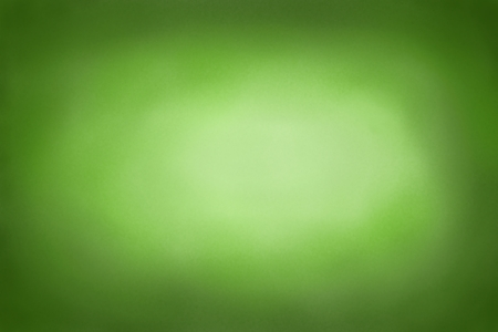 Abstract Dark Green Background photo